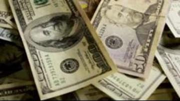 Bad Money Advice to Ignore