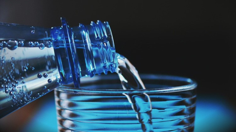 Feeling Too-Hydrated? Here Are Signs You're Consuming Too Much Water!
