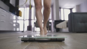 Why This Won't Help You Lose Weight