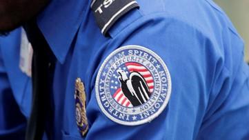 3 TSA screeners test positive for coronavirus in San Jose