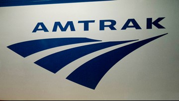 New Amtrak sale gets you 50% off tickets nationwide, starting at $14 one-way