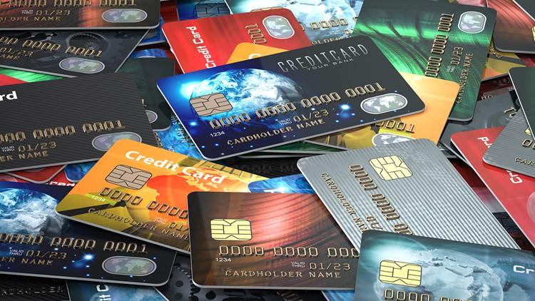 17 credit score myths debunked