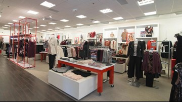 Dressbarn reveals timeline for closing all its 650 stores