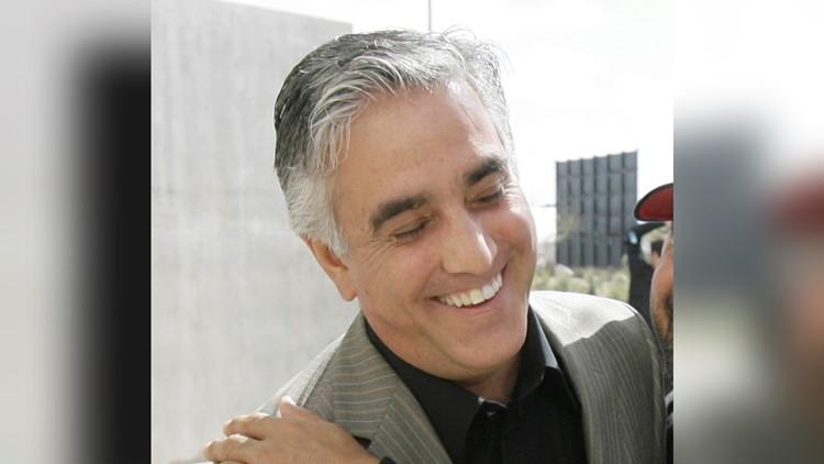 ESPN baseball reporter Pedro Gomez dies at 58, network says
