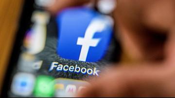 Facebook, Instagram go down again as 2018 struggles continue