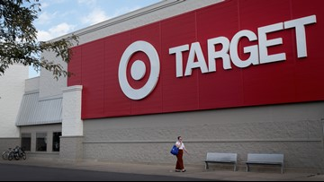 Target releases Black Friday ad and it's full of electronics and toys