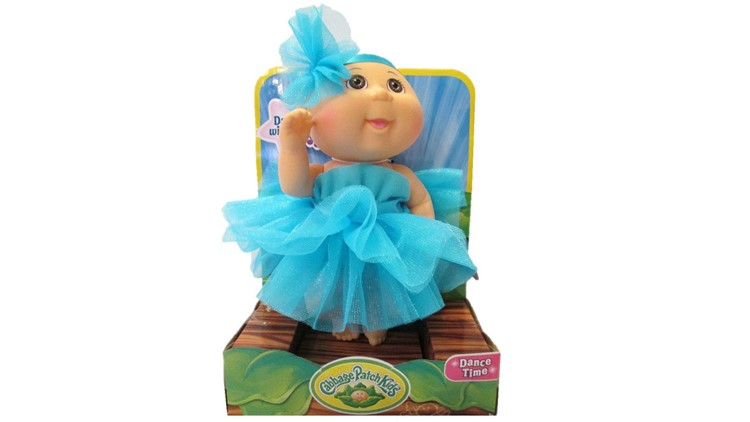 cabbage patch toyt_1542212317905.jpg.jpg