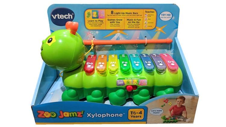 xylophone toy_1542212393925.jpg.jpg