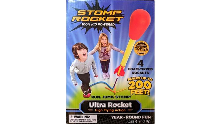 rocket toy_1542212541449.jpg.jpg