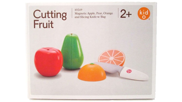 cutting fruit toy_1542212619473.jpg.jpg