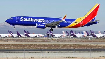 Is the Southwest Companion Pass the best deal in travel?