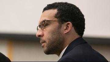 First accuser testifies at Kellen Winslow Jr's rape trial