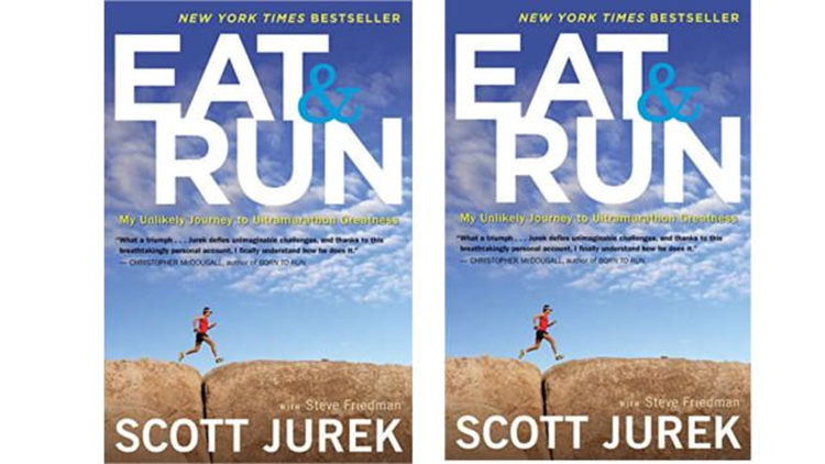 best-gifts-for-runners-2018-eat-and-run_.png