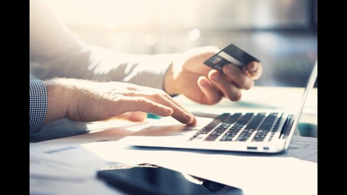 how balancetransfer credit cards can save money and help
