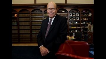 Judge dismisses federal female genital mutilation charges