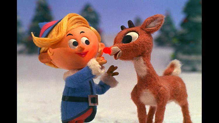 Rudolph 2