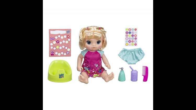 Amazons Top 25 Toys For The 2018 Holidays Get Your Gift List Ready