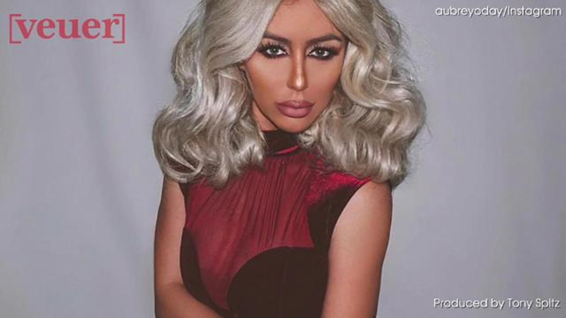 Is Aubrey O Day S Song Djt About Donald Trump Jr Social Media Thinks So Wwltv Com