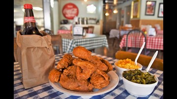 Are these trending New Orleans restaurants on your radar?