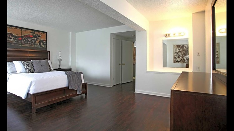 Apartments for rent in new orleans what will 900 get you - One bedroom apartments in new orleans ...