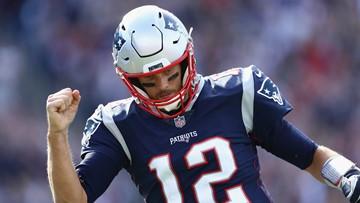 Psychology professor analyzes why people hate Tom Brady