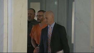 Read the full arrest affidavit in the Watts murder case