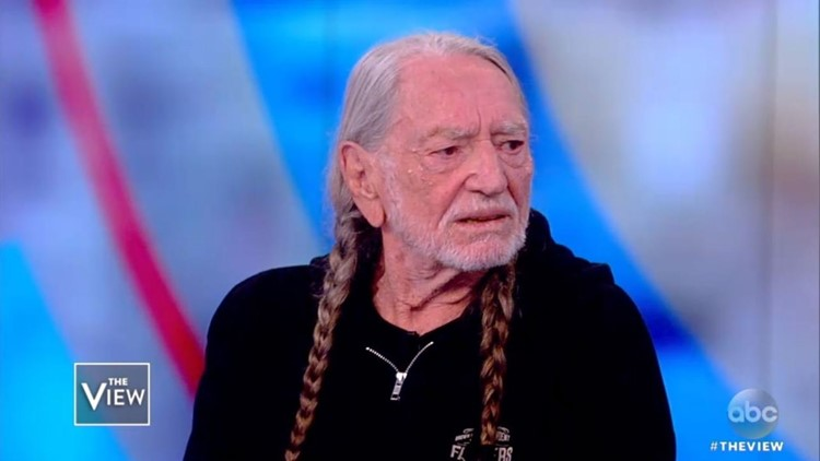 willie nelson on the view.JPG_1537382717006.png.jpg