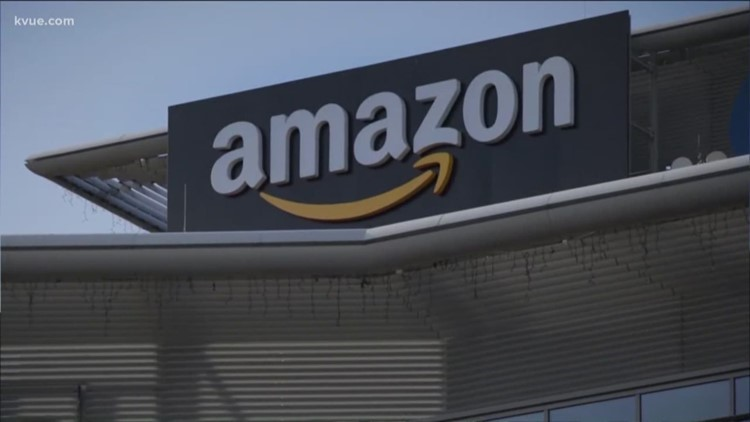 Amazon works with Louisiana colleges on new computing degree