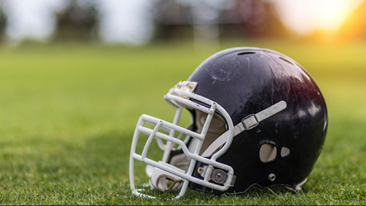 New California law limits full-contact practice for youth football to 30 minutes