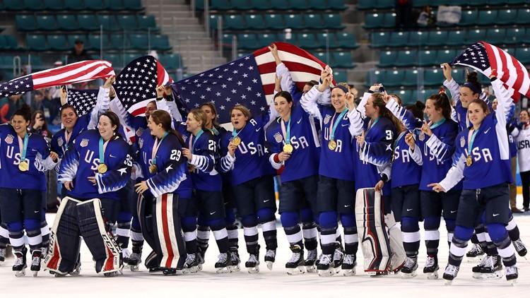 womens hockey team medal_1519309608340.jpg.jpg