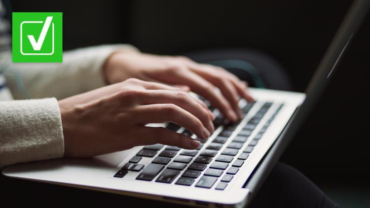 How VERIFY combats misinformation