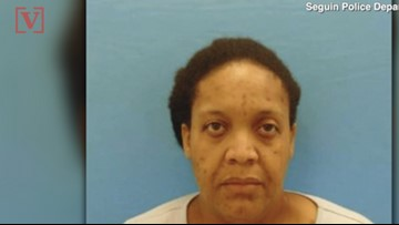 TX Woman Shares House with Decomposing Body of Her Mother for Past 3 Years