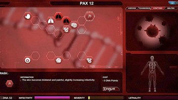 Game About Creating A Plague Surges In Popularity Amid Coronavirus Outbreak