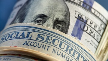 62? Try 67! Why Waiting a Few Years is a No-Brainer for Maximizing Your Social Security Benefits