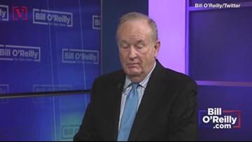 Kamala Harris Staffer Mocks Bill O'Reilly After Disgraced Host Says He Won't Vote For the Senator in 2020