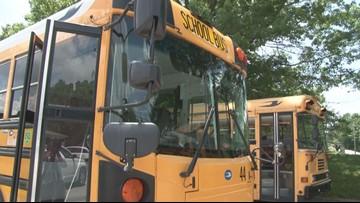 No More Mondays. Colorado School District Moves to 4 Day Weeks