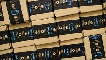 Amazon Prime Day promises epic two days of deals, if you know where to look