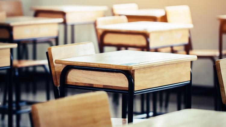 Covington man ordered to home detention, must repay Terrebonne Parish School Board $212K