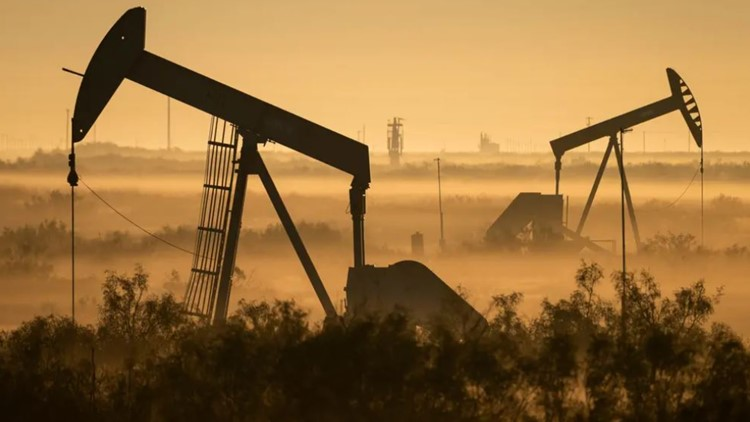 United Nations to Texas: Curb reliance on oil and gas to remain prosperous in era of climate change