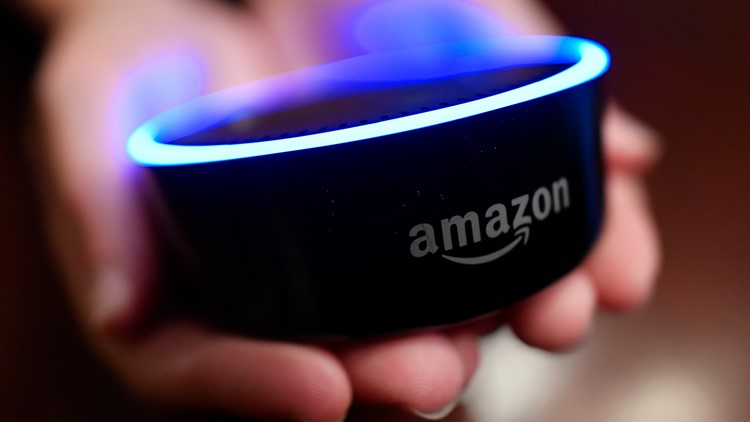 Some Amazon devices will share part of your internet with strangers unless you opt out — here's how