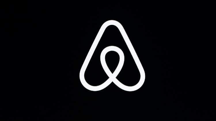 Airbnb banning DC guests linked to hate groups, violence
