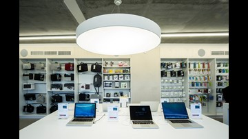 Top 10 Black Friday 2016 Tech deals