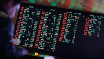 Sports betting bill will be debated by full Louisiana Senate