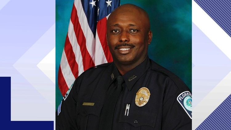 terrence-carraway-officer-photo_1538687880106.jpg