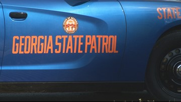 'Punch in the gut:' Georgia State Patrol dismisses 30 troopers for cheating on speed exam
