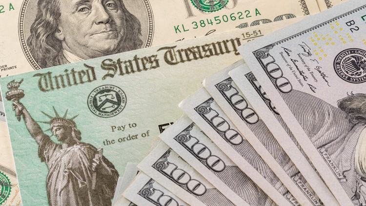 Opt-out deadline for October child tax credit payment is coming up
