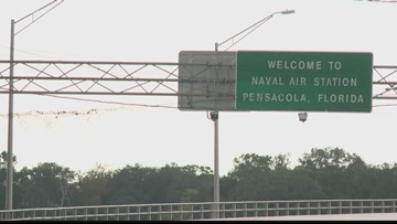 Reports: Saudi military trainees could be sent home following NAS Pensacola shooting investigation
