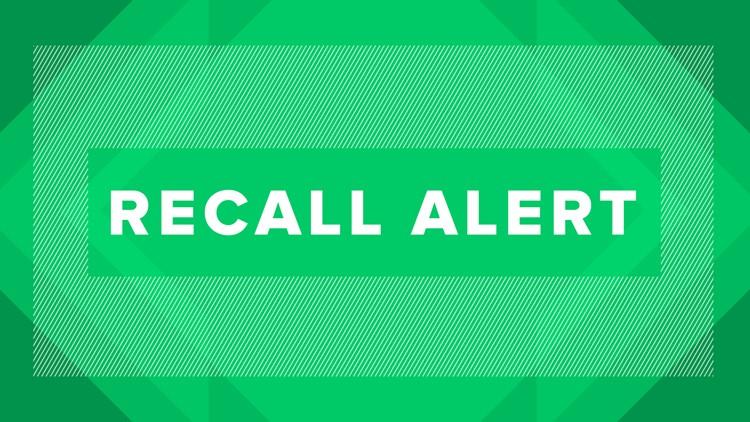 Generic Recall Alert-432346027-432346027