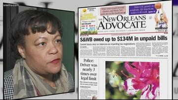 $140 million or $50 million? S&WB disputes amount owed in unpaid bills