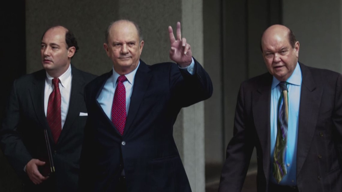 Ex-St. Tammany DA Reed receives delay in jail reporting date
